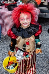 Kershaw Trunk and Treat-2111