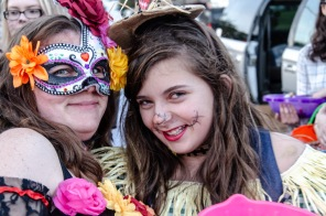 Kershaw Trunk and Treat-2118