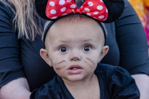 Kershaw Trunk and Treat-2124