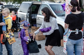 Kershaw Trunk and Treat-2127
