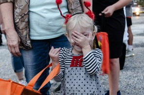 Kershaw Trunk and Treat-2148