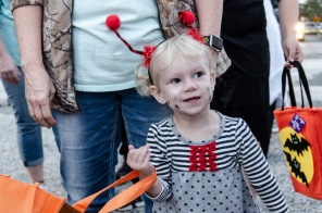 Kershaw Trunk and Treat-2149