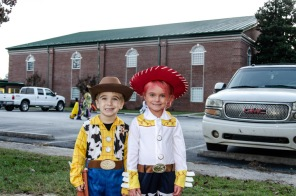 Kershaw Trunk and Treat-2152