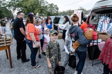 Kershaw Trunk and Treat-2160