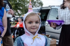 Kershaw Trunk and Treat-2163