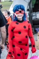 Kershaw Trunk and Treat-2169