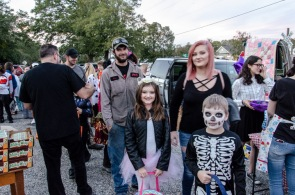 Kershaw Trunk and Treat-2174