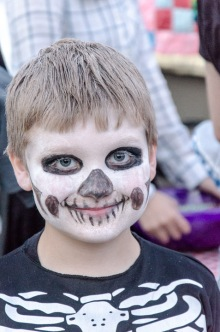 Kershaw Trunk and Treat-2178
