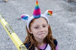 Kershaw Trunk and Treat-2185