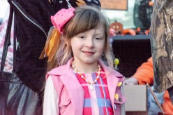 Kershaw Trunk and Treat-2202