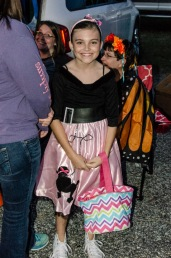 Kershaw Trunk and Treat-2209