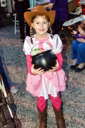 Kershaw Trunk and Treat-2211