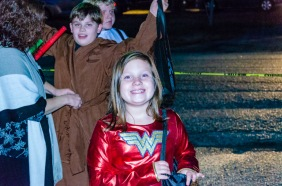 Kershaw Trunk and Treat-2229