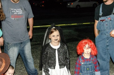 Kershaw Trunk and Treat-2238