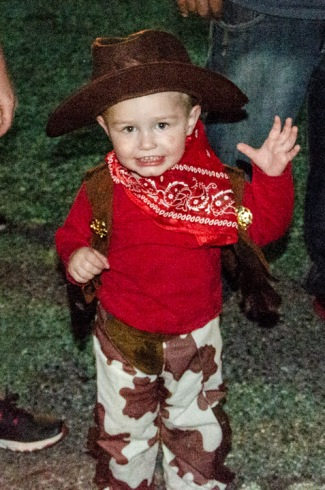Kershaw Trunk and Treat-2239