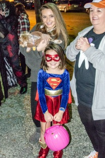 Kershaw Trunk and Treat-2245