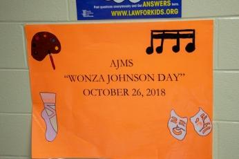 Wonza Johnson-3219