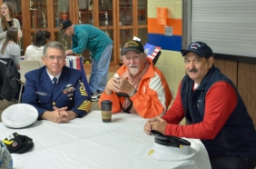 AJHS Vets Day 18-8551