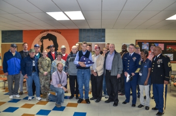 AJHS Vets Day 18-9258